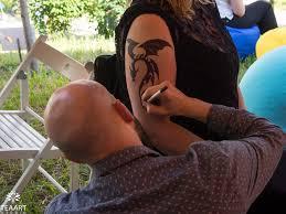 временные татуировки флеш тату аэро тату тату фломастерами био