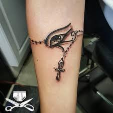 пин от пользователя ирина на доске 1 египетская татуировка идеи