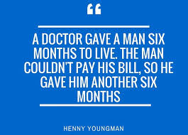 Doctor Who Quotes Extraordinary Doctor Quotes CaptureBilling Medical Billing Services