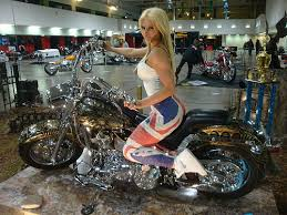 Image result for toronto motorcycle spring show