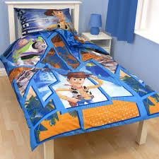 image of disney bedding sets king size