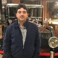 Riaz Sahab Designer Riaz Hussain Ch Riaz_chaudhry Twitter
