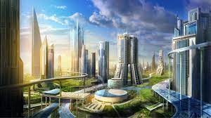 """السعودية تطلق مشروع مدينة """"مليونية"""" تحافظ على 95% من الطبيعة"""