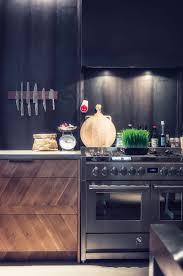 Kitchens And Interiors Eginstill Ibiza Interiors Architect Designer Furniture