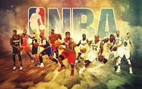 NBA Stars NBA Team Wallpaper [1920x1200 ...