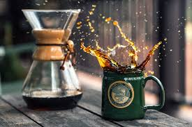 Grassroots concerts invites you to support grassroots artists through their websites (artist's links can be grassroots concerts are the nonprofit cultural offerings of a small, happy society of largely. My Morning Brew Routine W Grassroots Coffee Willmalonedotcom