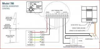 carrier furnace wiring diagram Humidifier Wiring Diagram carrier humidifier wiring diagram humidifier wiring diagram to furnace