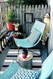 small outdoor patio table small outdoor patio furniture patio furniture small find the furniture the stool