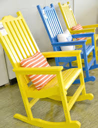 composite adirondack chairs. Full Size Of Outdoor Furniture:outdoor Composite Furniture Design Plus Resin Adirondack Chairs S