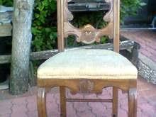 Sedie Francesi Antiche : Sedie antiche soggiorno mobili e accessori per la casa a roma