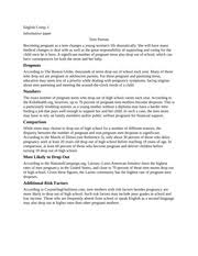 babe ruth essay informative essay english comp i babe ruth  most popular documents for engl 101