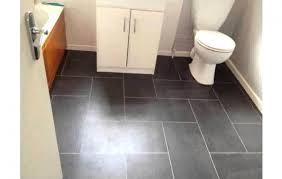 interlocking vinyl floor tiles bathroom charming audacious bathroom for vinyl floor tile bathroom