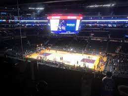 Staples Center Seating Chart Lakers Los Angeles Lakers Suite Rentals Staples Center