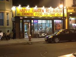 happy garden restaurant chinese com account previous next