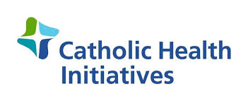 Dignity Health My Chart Dignity Health And Catholic Health Initiatives Announce