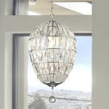globe crystal chandelier light ideas light ideas crystal globe chandelier best collection of crystal globe chandelier