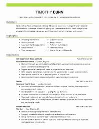 cover letter for food service executive resume cover letter elegant 10 food service