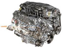 similiar 5 3 liter chevy engine keywords 2001 5 3 liter chevy engine diagram