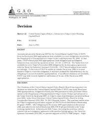 Police Officer Resume Cover Letter Best Resume Templates