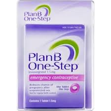 Can Plan B Be Taken While On Birth Control Plan B Morning After Pill 10 Off Coupon Cvs Com