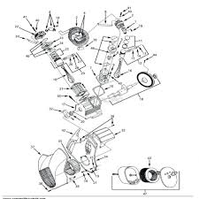 Westinghouse ac motor wiring diagram wiring diagram