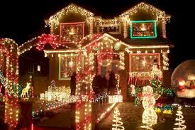 outdoor christmas lighting ideas. Cool Homemade Outdoor Christmas Decorations Ideas 26 Lighting D