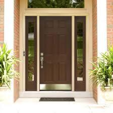 new model front door design new front door designs kerala house front door design images house