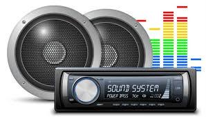 best car speakers. best car speakers
