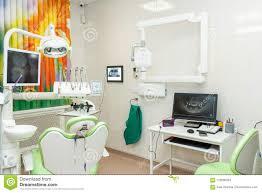 dental office design. Royalty-Free Stock Photo Dental Office Design