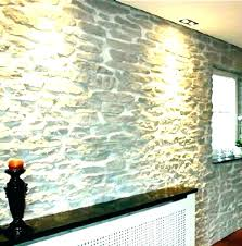 fake stone wall panels faux brick wall panels home depot fake stone popular design colors