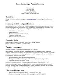 Leadership Skills Resume Resume Examples Templates Free Sample Format Leadership Skills 23
