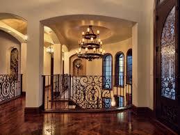 custom home interior. Interior Designers Austin Tx Mediterranean Houses Home Gallery Custom Builders Luxury Homes U