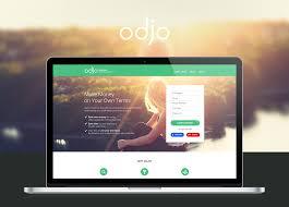 odjo on demand job opportunities on behance job opportunities