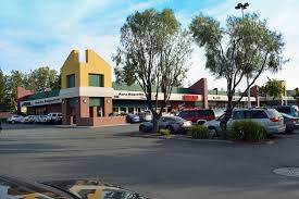 2 450 sf of retail space available in san jose ca