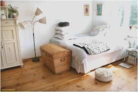 59 Luxus Wohnzimmer Ideen Wandgestaltung Lila Konzept Von