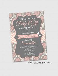 Best 25 Welcome Baby Girl Quotes Ideas On PinterestChristian Message For Baby Shower