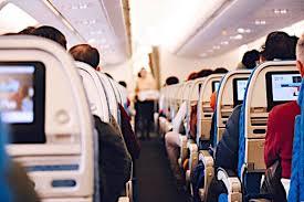 understanding airline ticket s