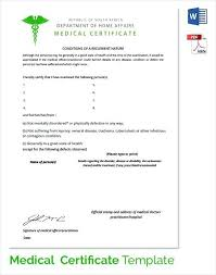 Download Fake Doctors Note – Peero Idea