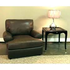 bernhardt leather sectional sofa foster leather sofa van sectional sectional sofa great leather sofa foster leather