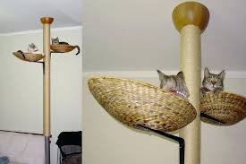 how to build a cat tree cat tree plans your secret weapon com build your own how to build a cat tree