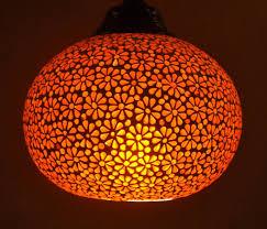 pendant lights excellent decorative hanging lights decorative ceiling lights india orange globe unique pendant light