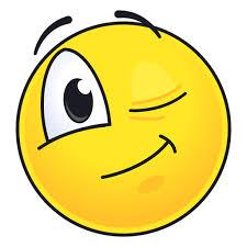 20 Wink Smiley Png For Free Download On Ya Webdesign