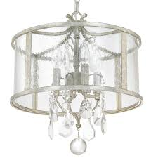 fancy chandelier chandeliers in bathroom small white chandelier for nursery ceiling lights and chandeliers long hanging chandelier