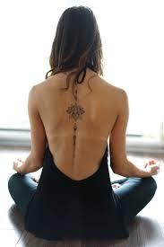 пин от пользователя Karina Rodriguez на доске Tatoo татуировка