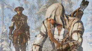 Assassin's Creed III - Remastered pc-ის სურათის შედეგი