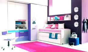 Kids Bedroom For Girls Full Size Of Bedroom Bunk Beds For Girls