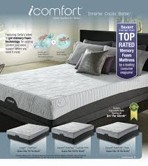 denver mattress doctorand 39 s choice. shop the icomfort sleep system by serta at denver mattress. sale pricing and finance offers mattress doctorand 39 s choice a