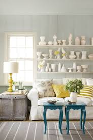 Decorating Large Wall 10 Ways To Decorate That Big Blank Wall Youre Trying To Avoid