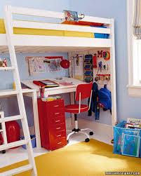 study table designs pictures home decor modular for kids kidkraft desk best your youth design bedroom
