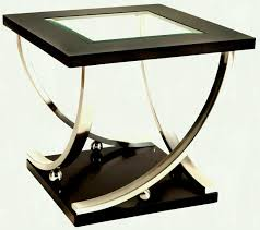 glass table top view. Square Glass Table Top View Standard Furniture End With Kitchen Faucets Moen O